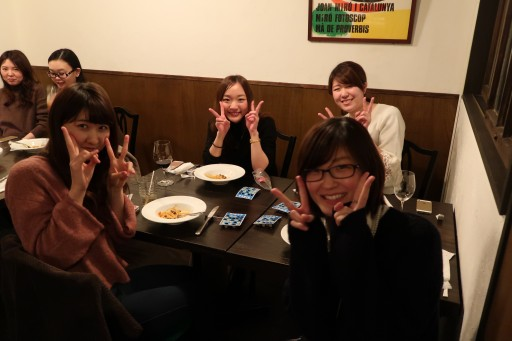IMG_0363 (1)